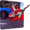 Drive to kill zombie file APK Free for PC, smart TV Download