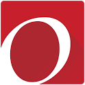 Overstock - Shopping App icon