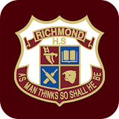Richmond High School OFFICIAL