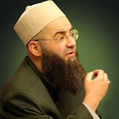 Cübbeli Ahmet Hoca