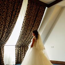 Wedding photographer Elvira Abdullina (elviraphoto). Photo of 29.08.2017