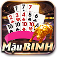 WPlay - Mau Binh Online icon
