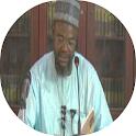 Sheikh Abdulrazak Yahaya Haifan mp3 icon