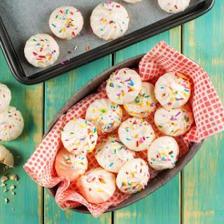 Festive Desserts Recipes.