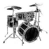 Simple Drums