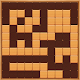 Wood Blocks Download for PC Windows 10/8/7