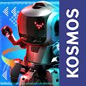 Proxi KOSMOS icon