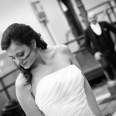 Wedding photographer Gioacchino Milo (GioacchinoMilo). Photo of 03.04.2015