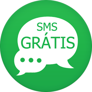 SMS GRÁTIS - TORPEDOS GRÁTIS