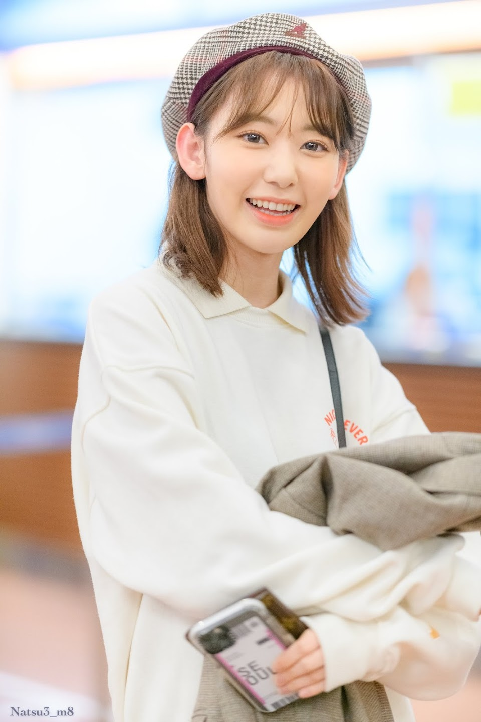 izonesightings_sakura