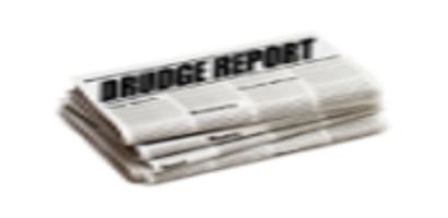 Drudger (Drudge Report) - Android app on AppBrain