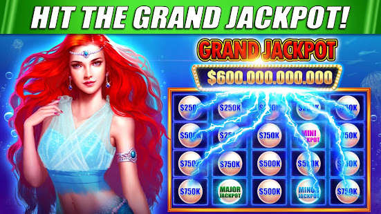 Offer on to you free slots no download, just one click and you play instantly on all titles