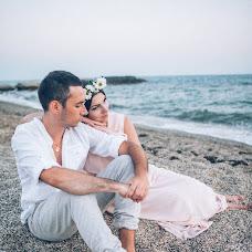 Wedding photographer Nataliya Oleynik (NataAll). Photo of 12.09.2015