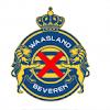 Waasland78
