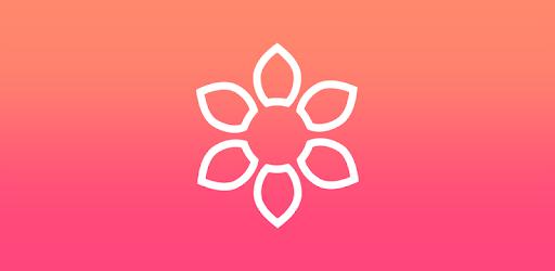 Memoria Photo Gallery - Apps on Google Play