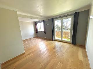 Appartement Palaiseau (91120)