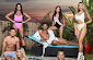 Geordie Shore series 17 hits Australia's Gold Coast