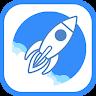 com.rocketapps.rocketvpn