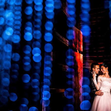 Fotógrafo de casamento Renatto Nomura (renattonomura). Foto de 16.10.2017