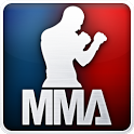 MMA Federation-Fighting Game icon