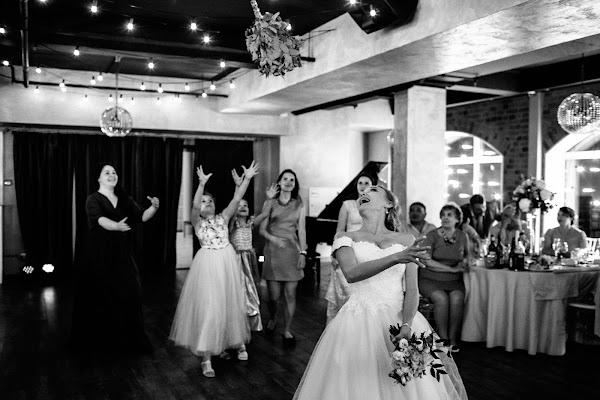 Свадебный фотограф Дмитрий Шумеев (wedmoment). Фотография от 31.10.2017