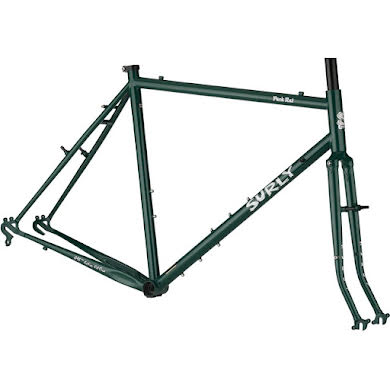 Surly Pack Rat 650b Frame