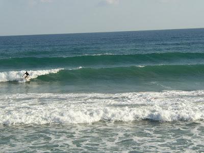 surf en coma-ruga