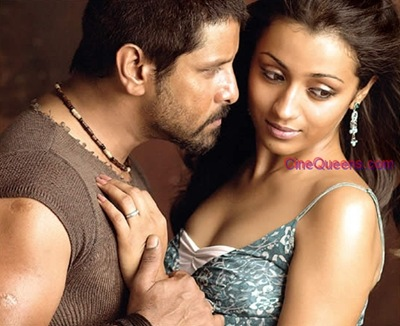 bheema-tamil-movie-trisha