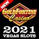 Gold Fortune Casino™ - Free Vegas Slots