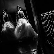 Fotógrafo de bodas Gerardo Rodriguez (gerardorodrigue). Foto del 09.05.2015
