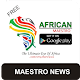 African Maestro for PC-Windows 7,8,10 and Mac
