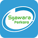 Sijawara Perkara PTA Banten icon