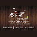 Astor Dry cleaners