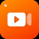 Screen recorder - Recorder and Video Editor Icon