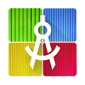 Calculations Polycarbonate icon