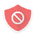 Block Site – Website-Blocker für Chrome™