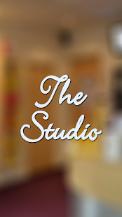 The Studio Health & Beauty- screenshot thumbnail