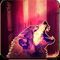 Spirit Animal icon