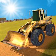 Game Construction Simulator : Mega City Construction APK for Windows Phone