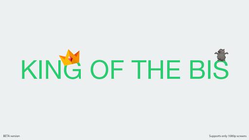 Asak - King of the Bis