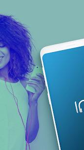 inSound – Música en línea gratis 2