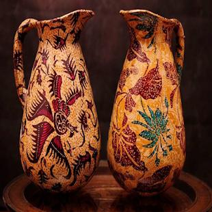 Pottery craft - náhled