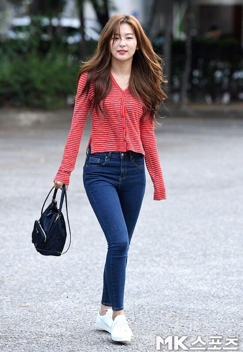 seulgi jeans 14
