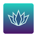 Lily - Playful Music Creation icon