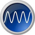 Insight Meditation Mind Machine & Binaural Beats icon