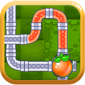 Plumber: Water Pipe 994 for PC