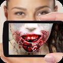 Zombie PhotoYou icon