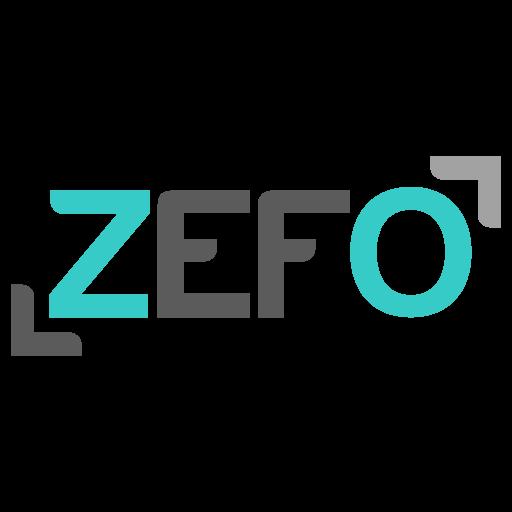 Super Zefo Refurbished Furniture Tvs Appliances Apps On Theyellowbook Wood Chair Design Ideas Theyellowbookinfo