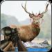 Deer Adventure Hunting icon