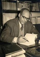 Photo: Tomàs Garcés